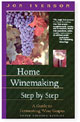 WINEMAKING BOOKS