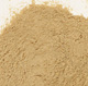 DRY MALT EXTRACT & RICE SOLIDS