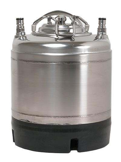 1 75 Gallon Nsf Keg King Keg