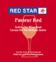 RED STAR PASTEUR RED YEAST