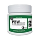 2.5 Gram Five Star PBW Tablets (30)