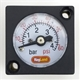 Mini Regulator Gauge 0-60 PSI