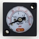 Mini Regulator Gauge 0-30 PSI