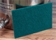 Heavy Duty Scrub Pad