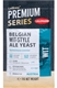 Lallemand Belgian Wit Yeast