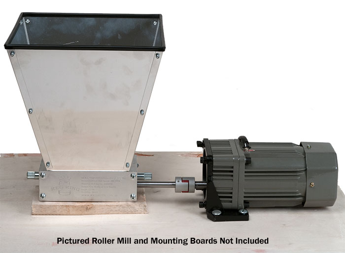 Malt Mill Motor Wiring Diagram - Wiring Diagram Web Malt Mill Motor Wiring Diagram on