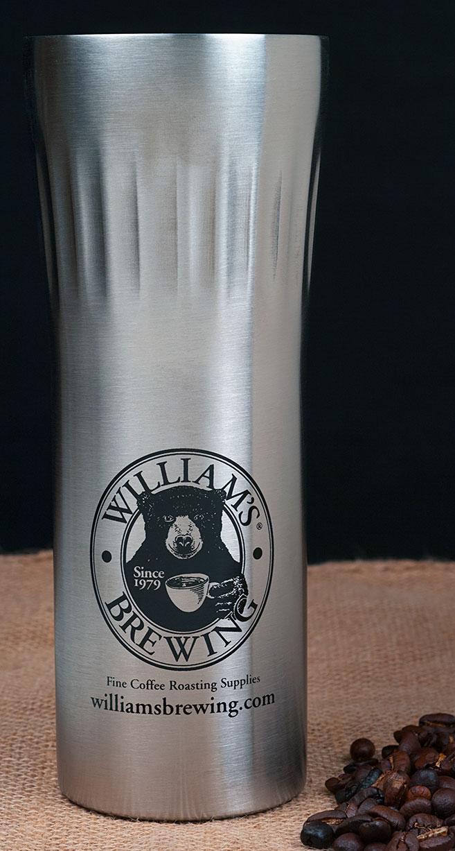 a9dbcb934ee William's Commuter Mug