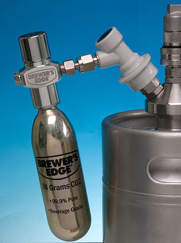 75 L//min ** Micro-Pressure Regulator for air Regulator Air Regulator microregler