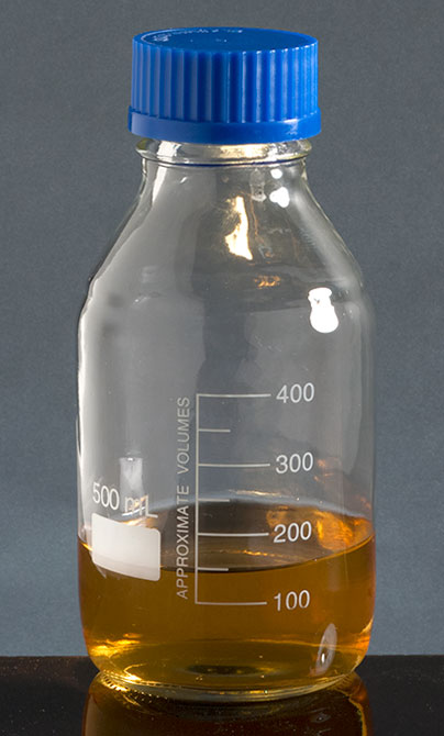 500 ml reagent bottle. Black Bedroom Furniture Sets. Home Design Ideas