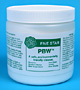 1 Lb. Five Star PBW Cleaner