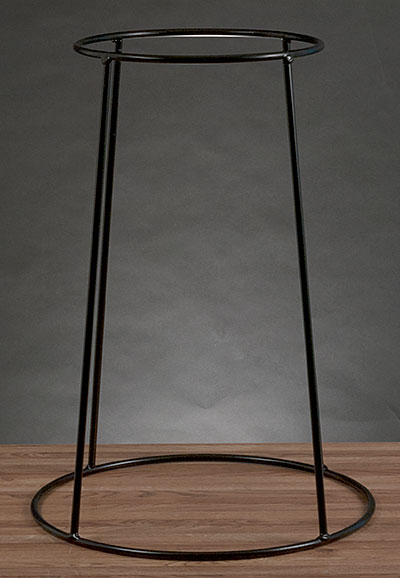 Fastferment™ 7.9 Gallon Metal Stand
